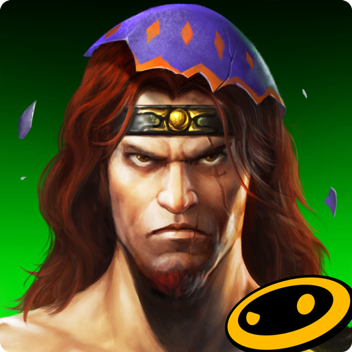 ETERNITY WARRIORS 3 apk Android v4.1.0
