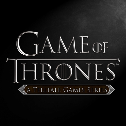 Game of Thrones APK Android