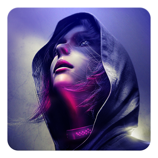 République Apk For Android