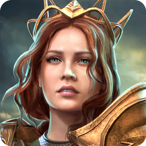 Rival Kingdoms: Age of Ruin v1.21.0.34 apk