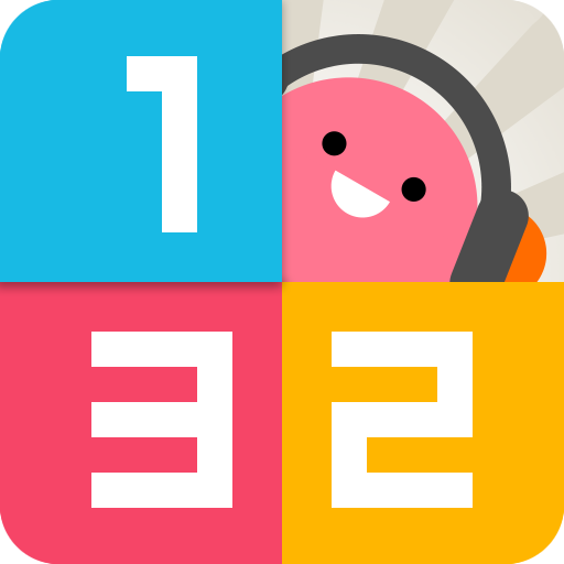 Slide the NUMBER v 1.0.3 apk