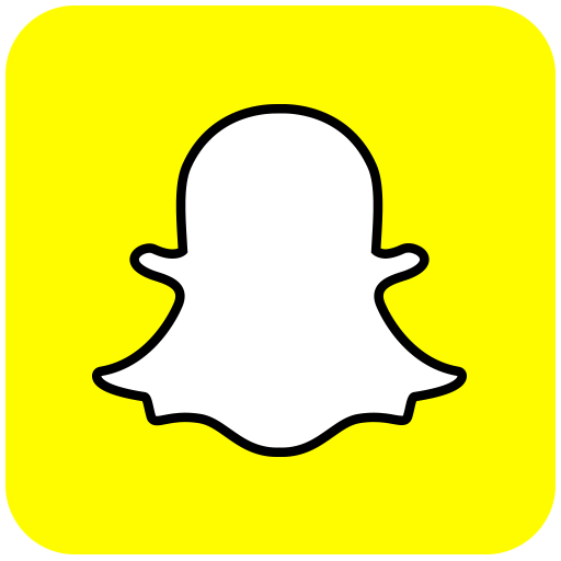 Snapchat APK V9.8.0.0  For Android
