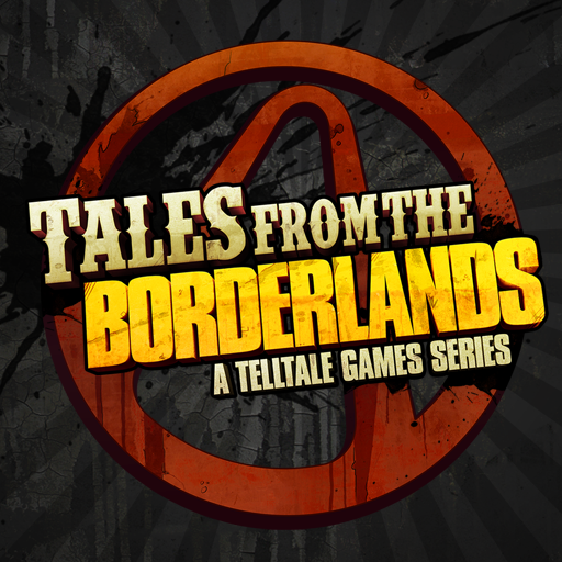 Tales from the Borderlands APK