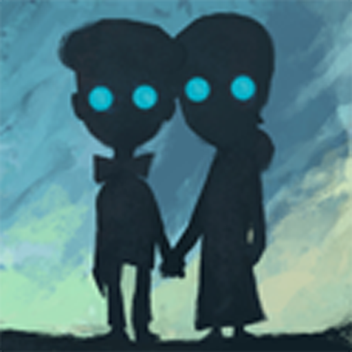 The Cave APK