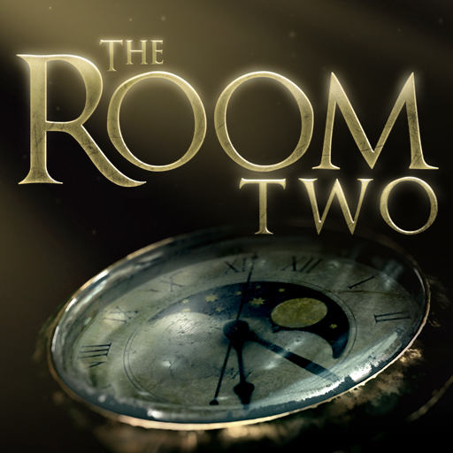 The Room Two v 1.05 apk