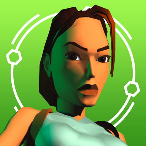 Tomb Raider I apk For Android v1.0.20RC
