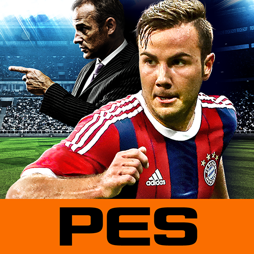 PES CLUB MANAGER Apk Download