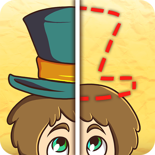 Spot The Differences 2 Apk v1.0.0 Download