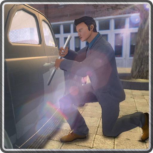 Vendetta Crime Empire 3D v1.3 APK Download
