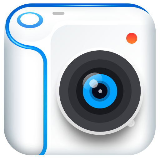 Wondershare PowerCam v3.1.0.150612 APK Download