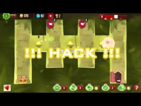 Cheats For Gems and Keys King of Thieves