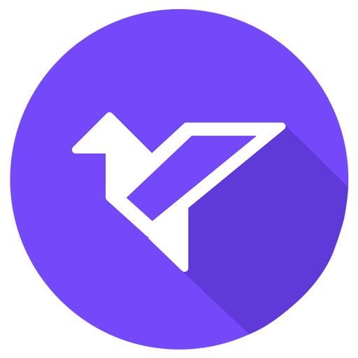 Echo Notification Lockscreen Apk v0.9.82