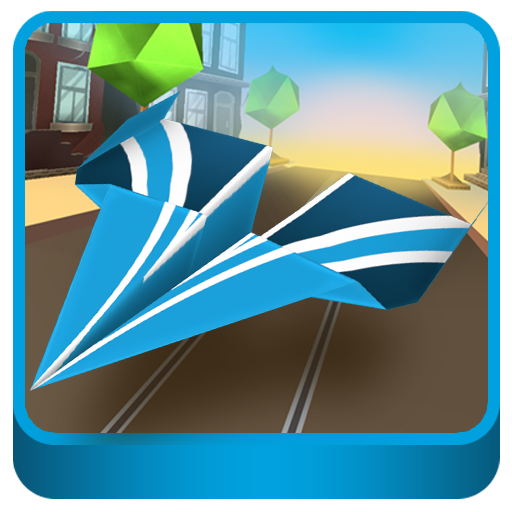 Jets - Flying Adventure Apk v1.1.1