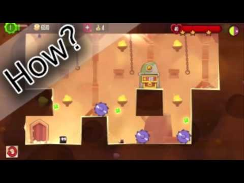 King of Thieves Gold Generator