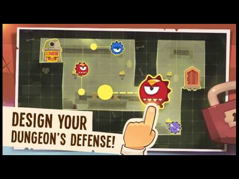 King of Thieves v2.0 Apk Android