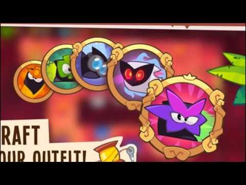 King of Thieves v2.0 Apk Download Free
