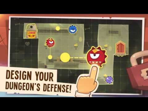 King of Thieves v2.0 Free Download Android APK-DATA-OBB