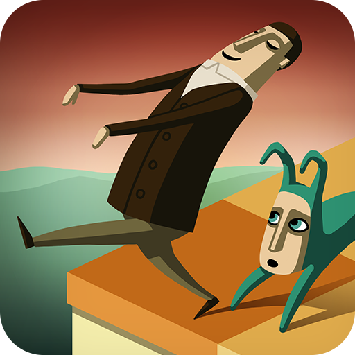 Back to Bed v1.1.3 APK Mod Full
