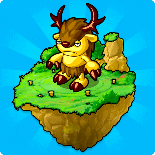 Clicker Wars v1.0.65 APK Download For Android