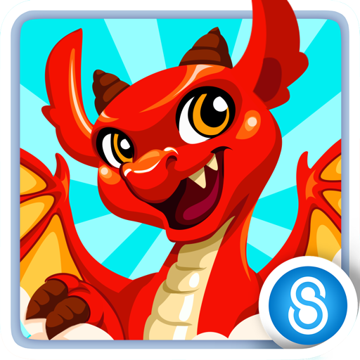 Dragon Story™ APK Download for Android