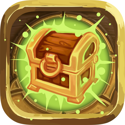 Dungeon Loot - dungeon crawler v1.5 Apk (Mod Money/Gems/Lives)