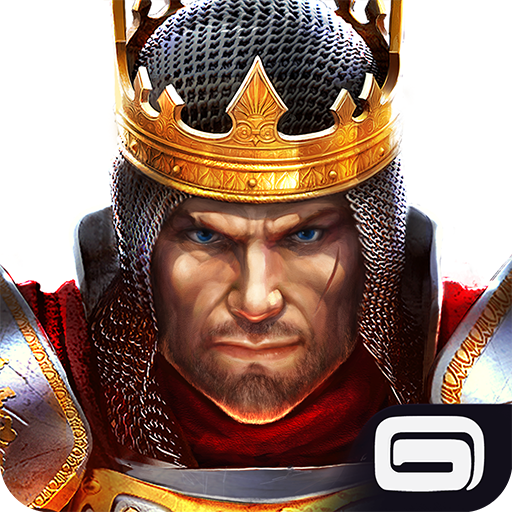 March of Empires Apk v1.0.1b