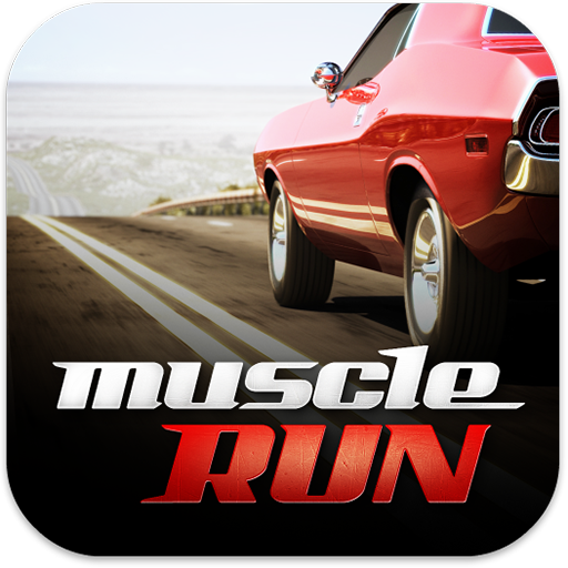 Muscle Run Apk v1.1.6