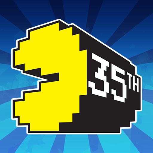 PAC-MAN +Tournaments v2.0.1 APK Mod (Unlocked)