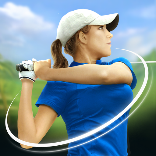 Pro Feel Golf v2.0.1 APK Download For Android