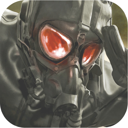 Soldiers VS Zombies v1.3 (Full) APK