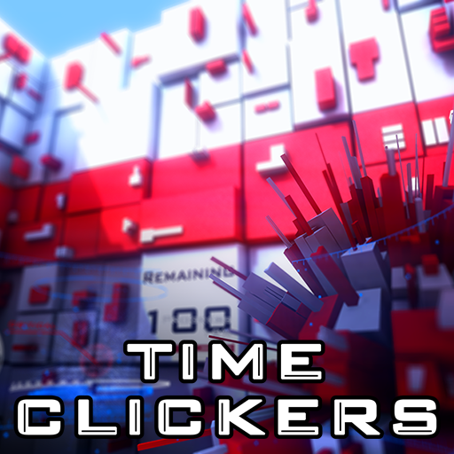 Time Clickers v1.0.3 Apk