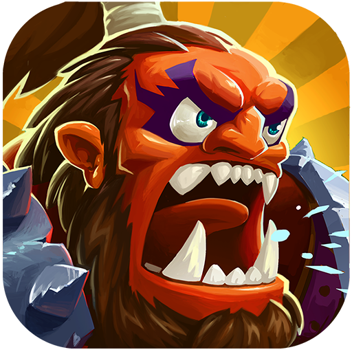 We Heroes - Born to Fight v0.2.2.0 Apk