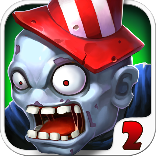 Zombie Diary 2: Evolution Apk v1.1.3 Mod (Unlimited Money)