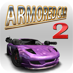 Armored Armored