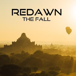 Redawn