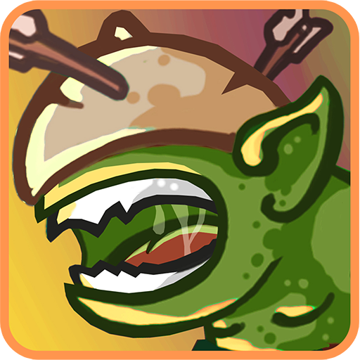 download mod empire vs orcs apk
