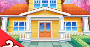 Home Fantasy Dream Home Design V1 0 12 Mod Apk Android